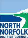 North Norfolk District Council Homepage